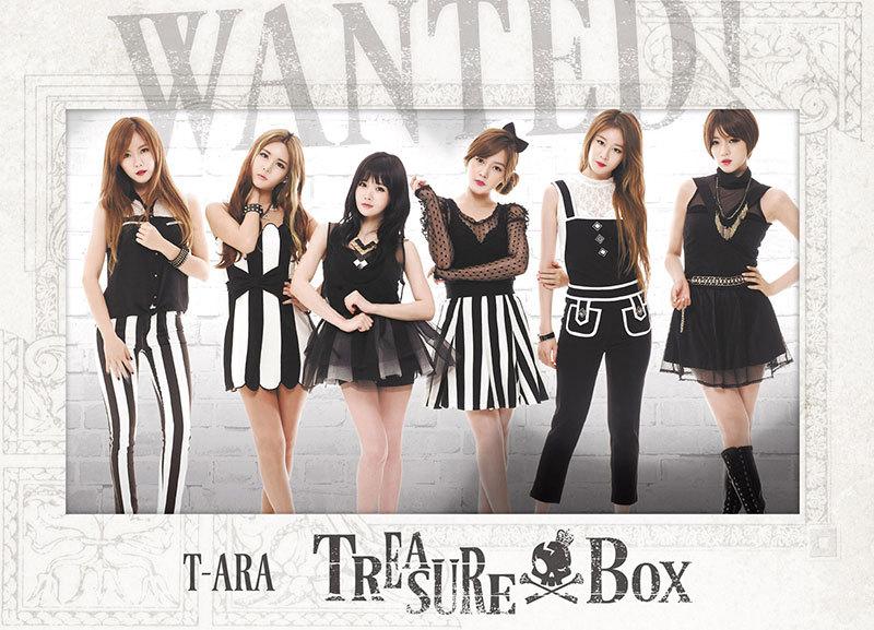 T-ara_-_Treasure_Box_%28Sapphire_Edition