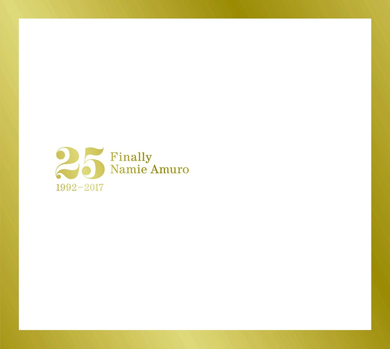 Namie_Amuro_-_Finally_(3CD_Edition_Slipc
