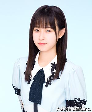 """Résultat de recherche d'images pour """"Nishii Mio"""""""