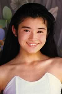 Hikari Ishida profil hikari ishida