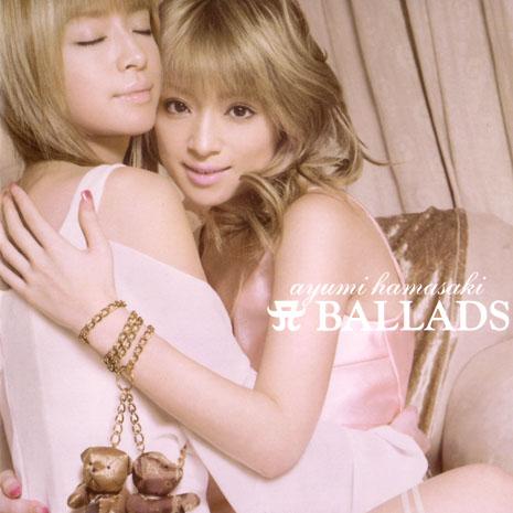 File:Hamasaki Ayumi - A Ballads 3.jpg