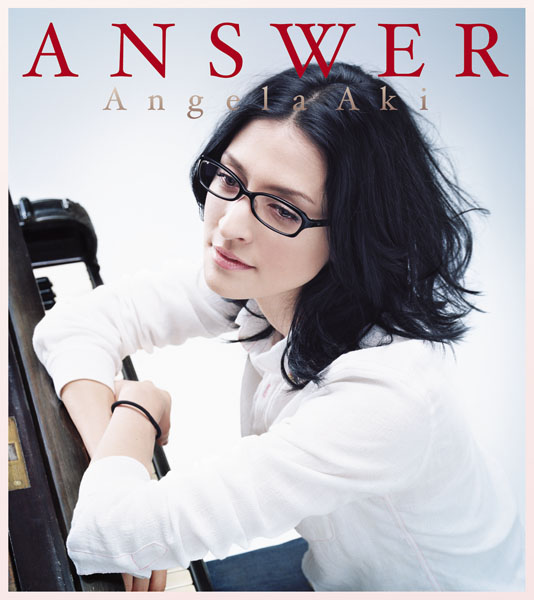 File:Angela Aki - ANSWER CDDVD.jpg