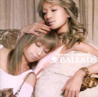 File:Hamasaki Ayumi - A Ballads 5.jpg