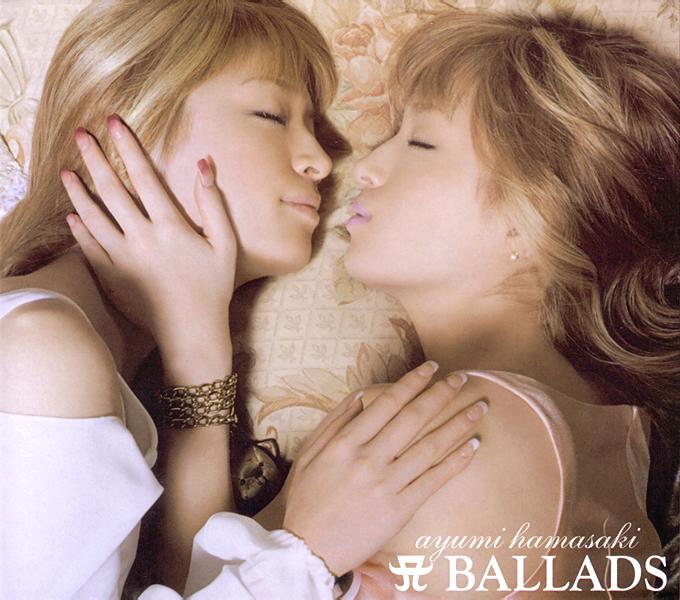File:Hamasaki Ayumi - A Ballads 1.jpg