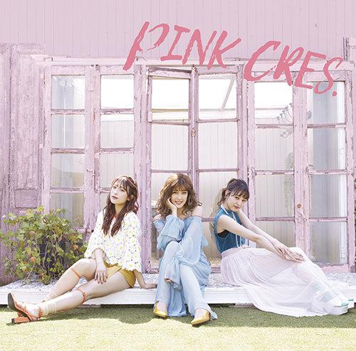 PINK_CRES_-_Etcetera.jpg