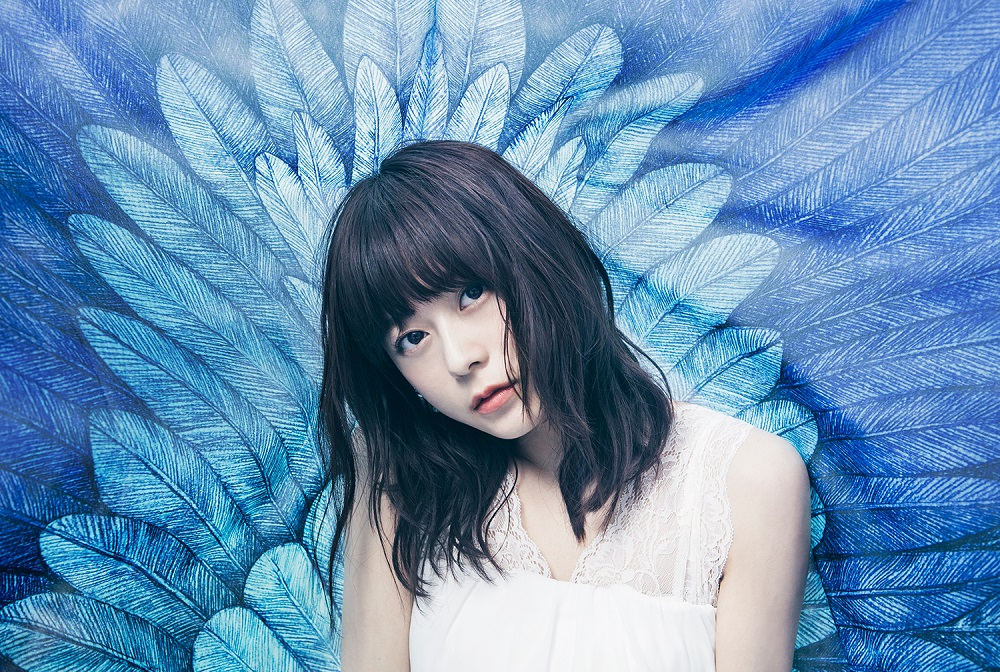 Minase_Inori_-_Trust_in_Eternity_Promo.j