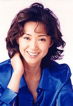 真弓倫子の画像 p1_5