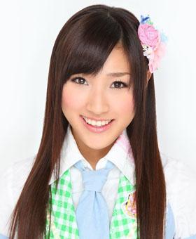 Matsubara Natsumi!! Prof-matsubara_natsumi