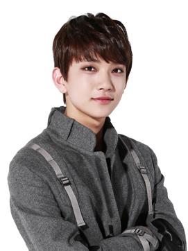 Mr Yoon S Kitchen In Korea Site Youtube Com