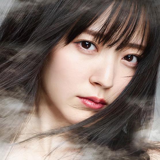 File:Suzuki Airi - Do me a favor lim.jpg