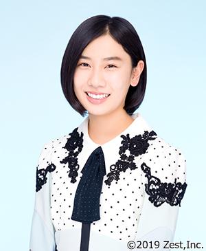 Sawada Kanon - generasia
