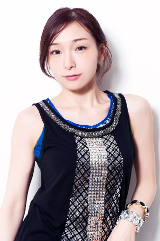 Ai Kago Net Worth