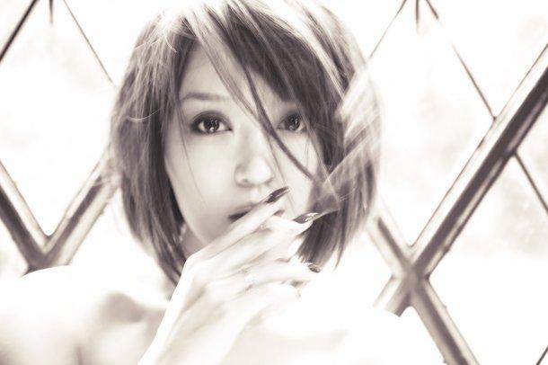 Beautiful Dreamer (Sowelu) - generasia