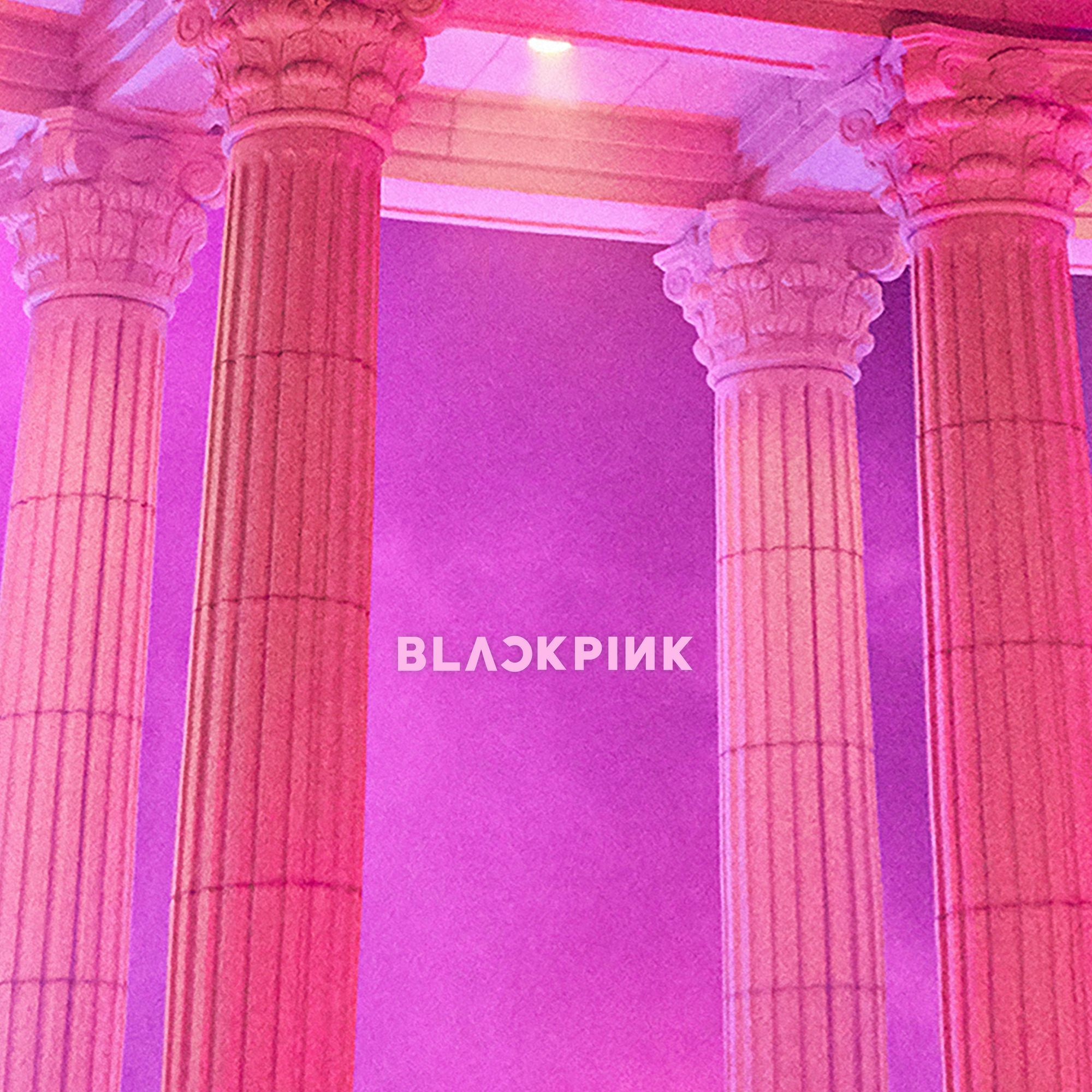 File:BLACKPINK - Majimak Cheoreom.jpg