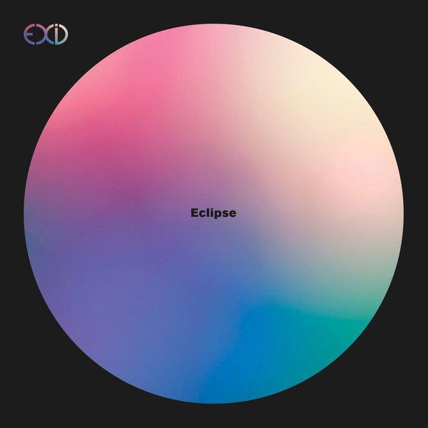 File:EXID - Eclipse digital.jpg