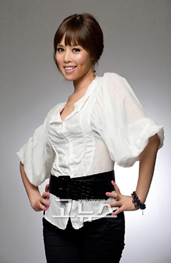 File:Chae Ri Na.jpg