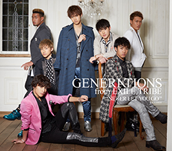 File:Never Let You Go by Generations 1 Coin CD.jpg