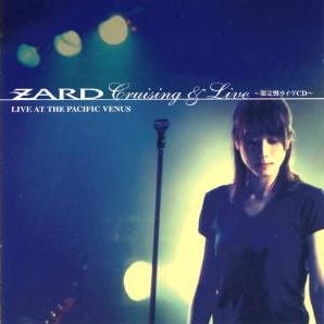 Zard Live