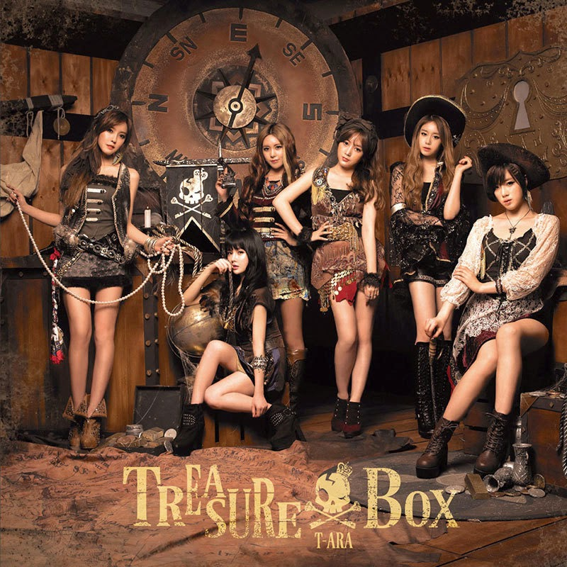 T-ara_-_Treasure_Box_%28Pearl_Edition%29
