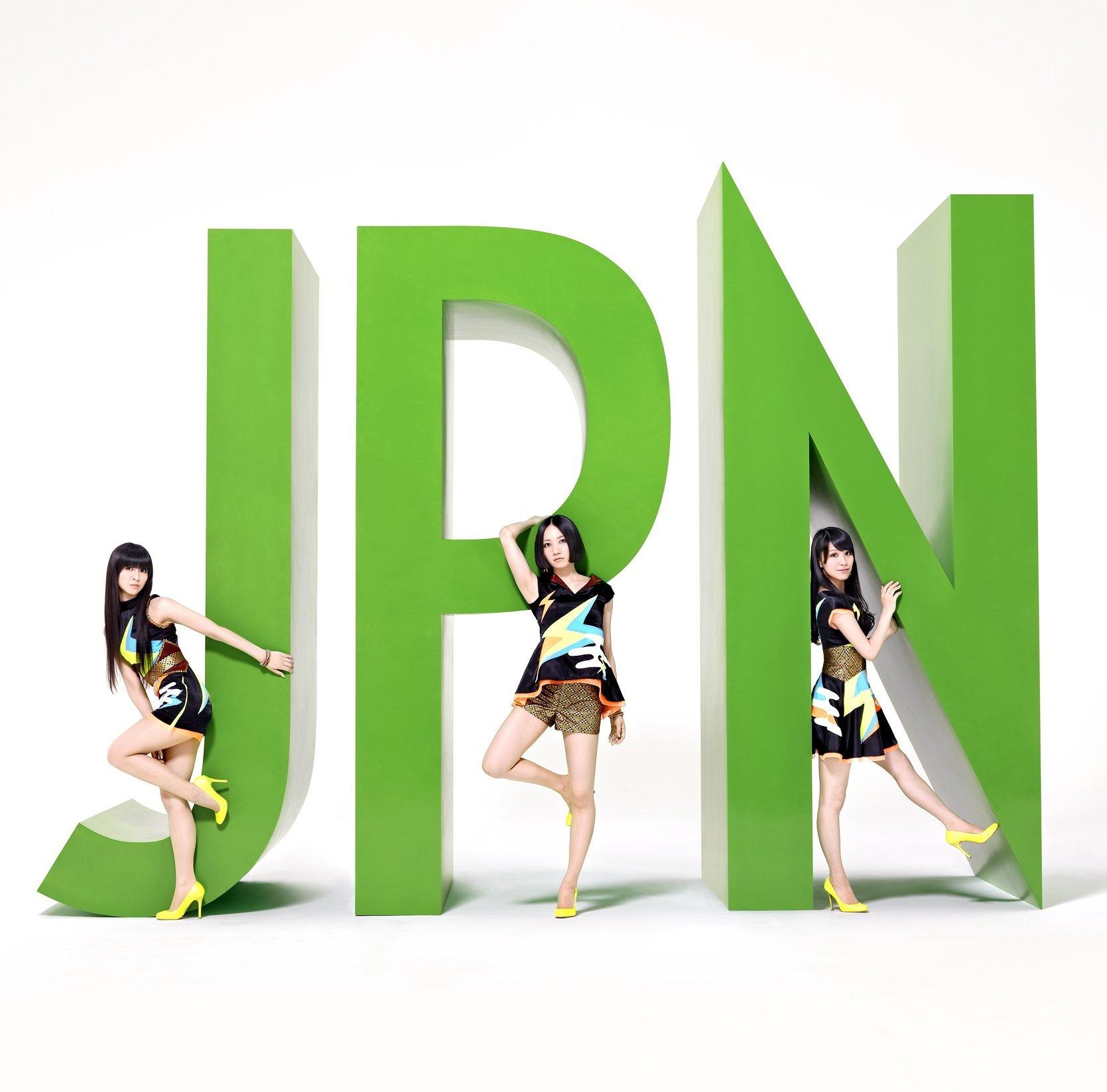 Perfume-JPN-regular-.jpg