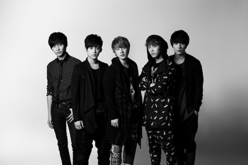 File:FTISLAND - Polar Star promotional.jpg