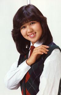 Ishino Mako