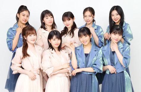 Tsubaki_Factory_-_DanshaISM_promo3.jpg