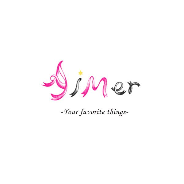 "Aimer >> Single ""Black Bird""/""Tiny Dancers"" Your_favorite_things"