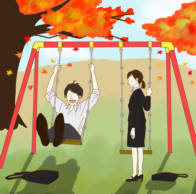 Image of SHISHAMO - Kimi no Tonari ni Itai Kara