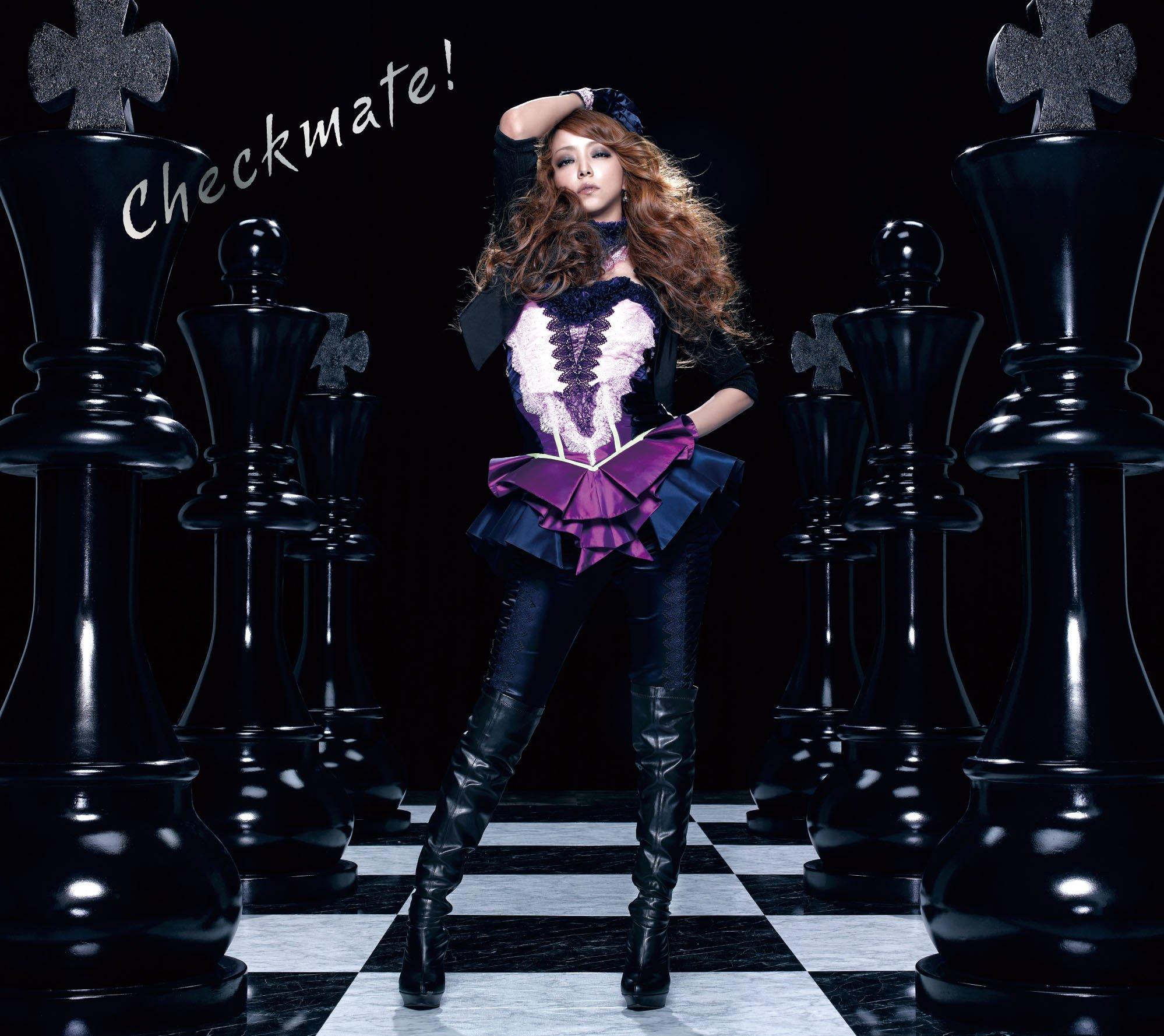 Amuro_Namie_-_Checkmate%21_CD.jpg