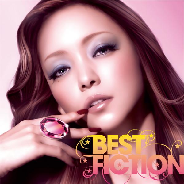 BEST_FICTION_%28CD%29.jpg
