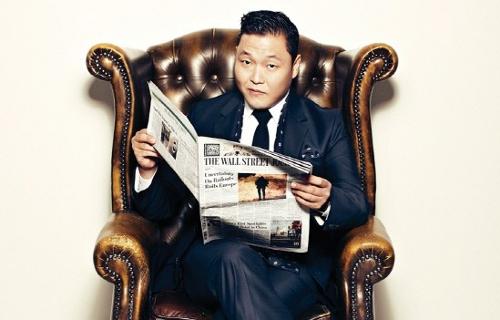 ผลการค้นหารูปภาพสำหรับ Psy