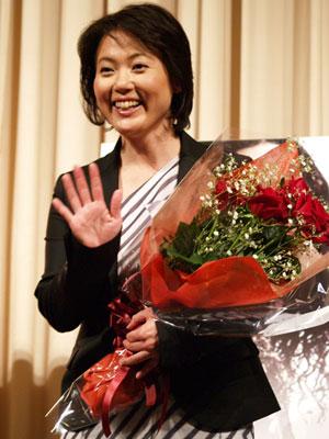 6月24日(月)『月曜ゴールデン オバベン~京都ふたりの女弁護士