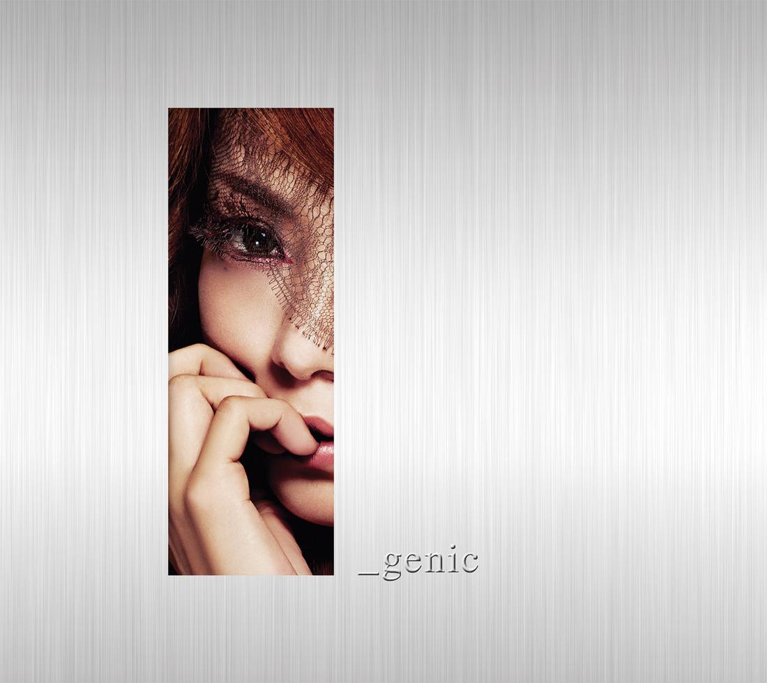 Namie_Amuro_-_genic_%28CD_only%29.jpg