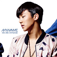 File:WE ARE MYNAME insoo ed.jpg