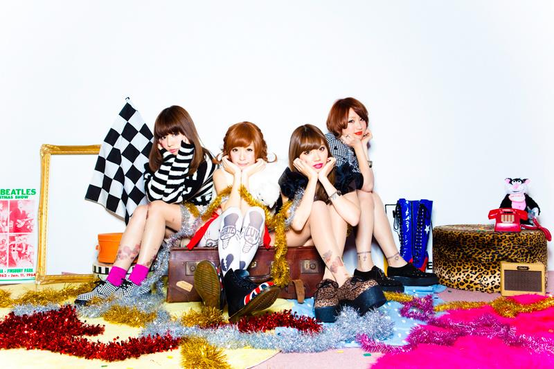 File:Saisai Promo.jpg