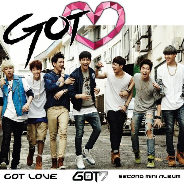 Got7_-_Got_Love.jpg