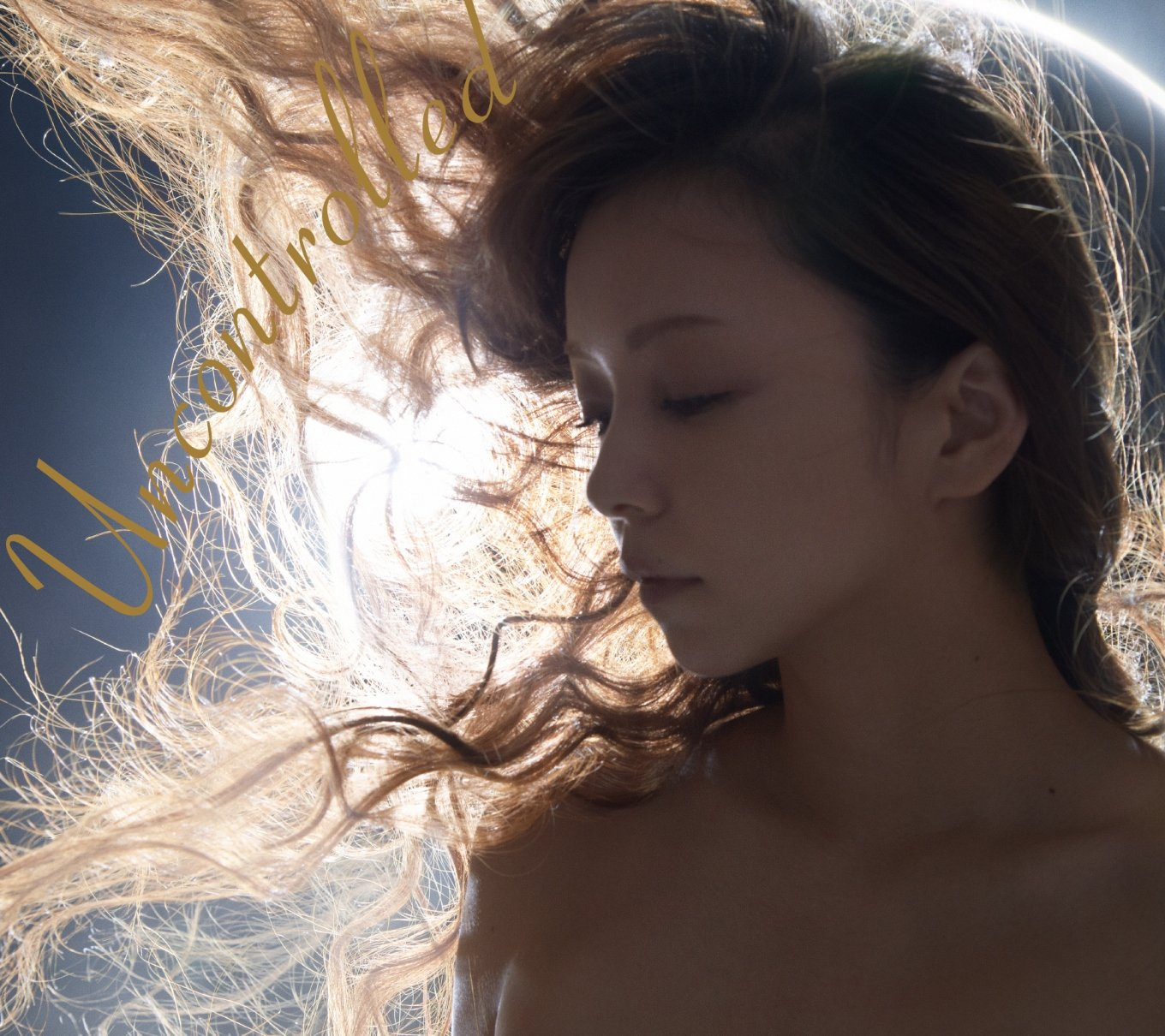 Namie_Amuro_-_Uncontroled_%28CD_Only%29.