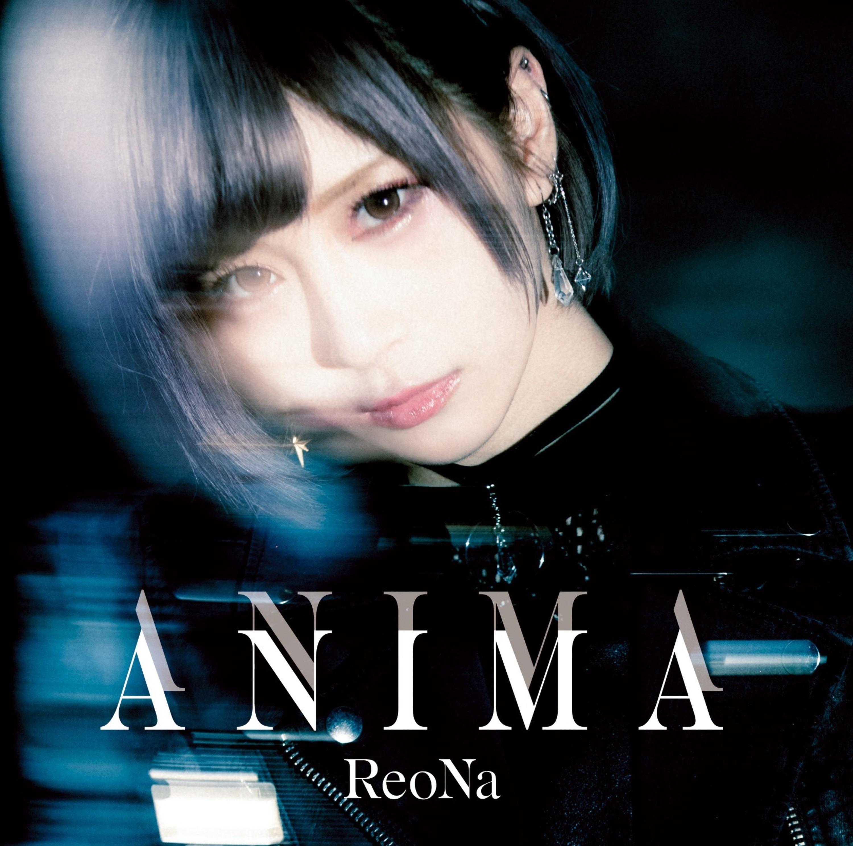 Image of ReoNa - ANIMA