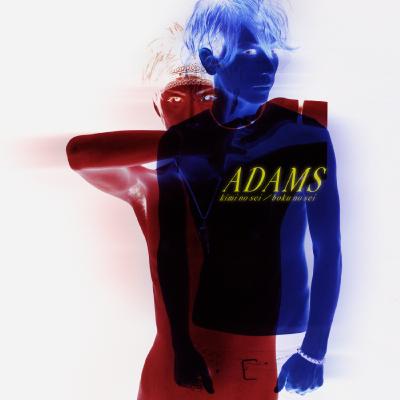 ADAMS_KiminoSei.png