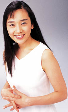 1991 i always love you honda sena mukai akiko now amp forever - 1 part 2