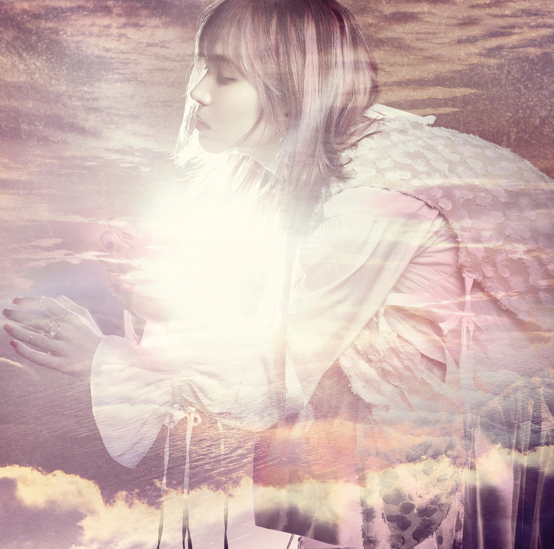 Image of LiSA - dawn