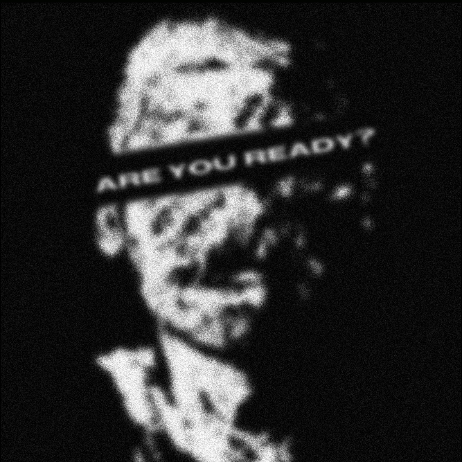 BiS - Are you ready? detail single cd dvd tracklist watch official MV YouTube lyrics