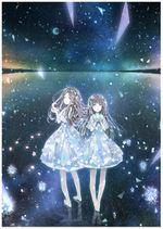 hirara singles Hirahira hirara - claris | bài hát: hirahira hirara - claris yume no naka demo hana ga chitteru hira hira mau kurayami ni ukabu sakura minamo ni ochitara kimi wa mou ichido sak | nghe.
