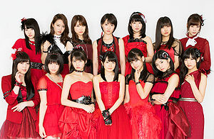 Morning Musume '17 - July 2017.jpg
