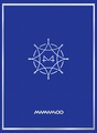 MAMAMOO - BLUE;S physical.png