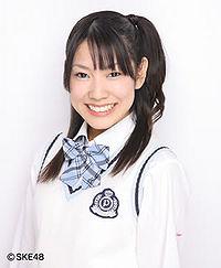 """Anuncian graduaciones en SKE48, """"Baito AKB de Mizugi"""" y news 48 ..."""
