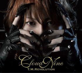 resonance 初回生産限定盤 DVD付 /T.M.Revolution テイー・エム・レボリユーシヨン