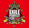 EXILE PERFECT YEAR 2008 ULTIMATE BEST BOX.jpg