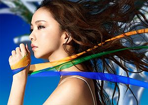 Hero by Namie Amuro Promotion.jpg